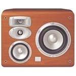 JBL L820 音箱/JBL