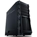 X7P(I7 6700/16GB/1TB+128GB)