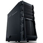 战龙X7P(I7 6700/16GB/1TB+128GB)