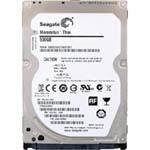 希捷500GB 7200转 32MB(ST500LM021) 硬盘/希捷