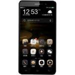 长虹N1(8GB/移动4G) 手机/长虹