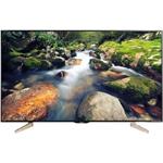 夏普LCD-50TX63A 平板电视/夏普