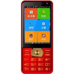 长虹S19(8GB/移动4G) 手机/长虹