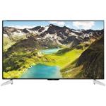 夏普LCD-70SU661A 平板电视/夏普