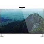 乐视超级电视 X49 平板电视/乐视