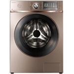 美的MD90-1617WIDQCG 洗衣机/美的