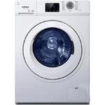 康佳XQG80-BB12228W 洗衣机/康佳