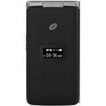 中兴Cymbal-T(8GB/移动4G) 手机/中兴