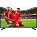 PPTV 50C2S(4K) 平板电视/PPTV