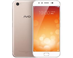 vivo X9(64GB/全网通)