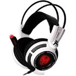 硕美科G941N 升级版 耳机/硕美科