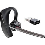 缤特力Voyager 5200 UC 耳机/缤特力