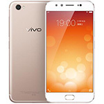 vivo X9 Plus(64GB/全网通) 手机/vivo