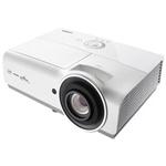 丽讯MX2925I 投影机/丽讯