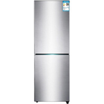 海信BCD-215F/Q 冰箱/海信