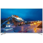 海信LED32K3100 平板电视/海信