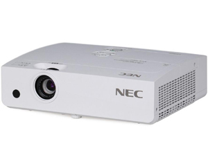 NEC CR2305X图片