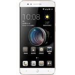 中兴远航4(8GB/双4G) 手机/中兴