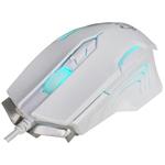 优派MU669光学游戏鼠标 鼠标/优派