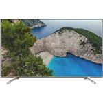 海信LED32K1800 平板电视/海信