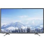 海信LED49K300U 平板电视/海信
