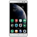 海信f20t(8GB/电信4G) 手机/海信