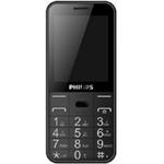 飞利浦E133X 手机/飞利浦