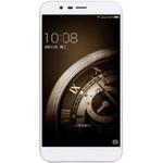 天语X9(32GB/全网通) 手机/天语