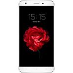 天语C5(16GB/移动4G) 手机/天语