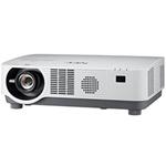 NEC CR5450HL 投影机/NEC