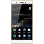 神舟V8(16GB/双4G) 手机/神舟