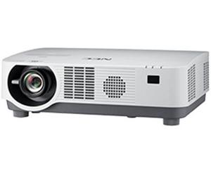 NEC CR5450WL图片