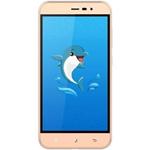 海信小海豚(16GB/电信4G) 手机/海信