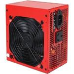 ANTEC BP400PX PRO IC 电源/ANTEC
