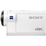 索尼FDR-X3000R指环套装 数码摄像机/索尼