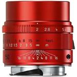 徕卡APO Summicron-M 50mm f/2 ASPH红色限量版 镜头&滤镜/徕卡