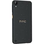 HTC Desire 650(16GB/全网通) 手机/HTC