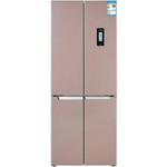 博世BCD-452W(KMF46A66TI) 冰箱/博世