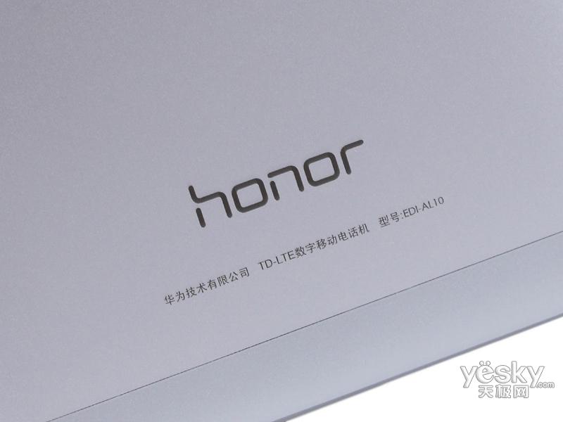 荣耀NOTE 8(64GB/全网通)