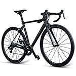 小米 公路自行车QiCycle R1