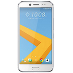 HTC 10 evo(64GB/双4G) 手机/HTC