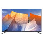 微鲸W55J2 平板电视/微鲸