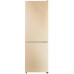 伊莱克斯EBE301DGD 冰箱/伊莱克斯