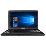 华硕ZX53VW6300(4GB/1TB/2G独显) 笔记本电脑/华硕