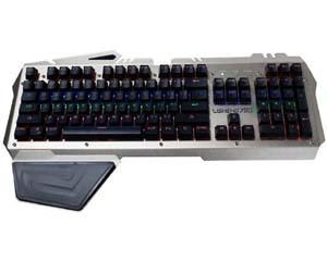 力胜MKB-300机械键盘