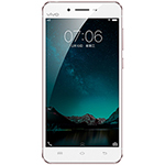 vivo X6S Plus(64GB/全网通) 手机/vivo