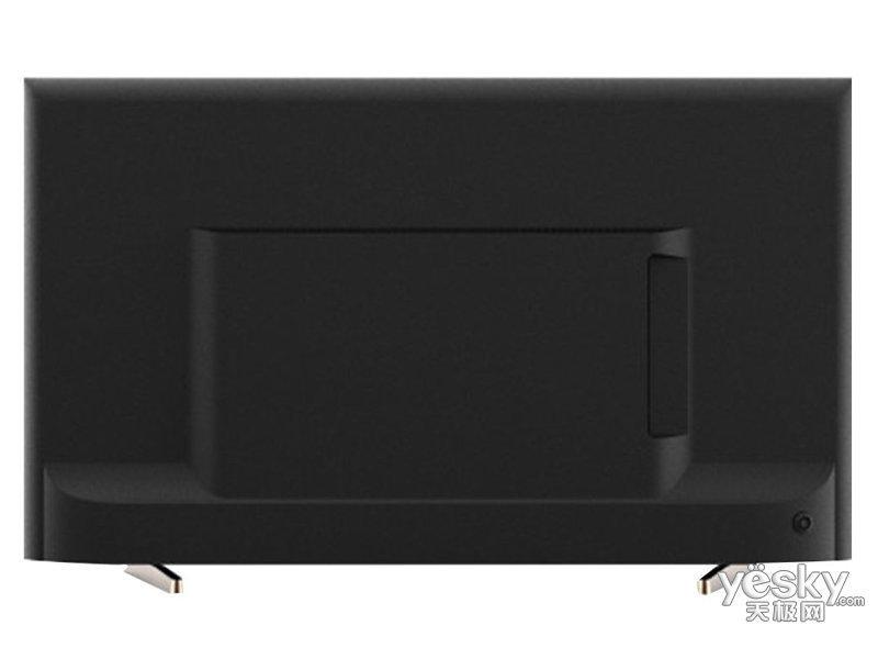海信LED55M5000U