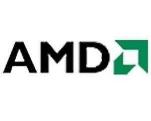 AMD A12-9800E图片