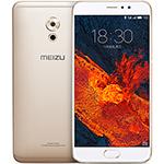 魅族PRO 6 Plus(64GB/双4G) 手机/魅族