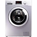 海信XQG70-U1201F 洗衣机/海信